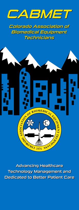 Cabmet Banner resized